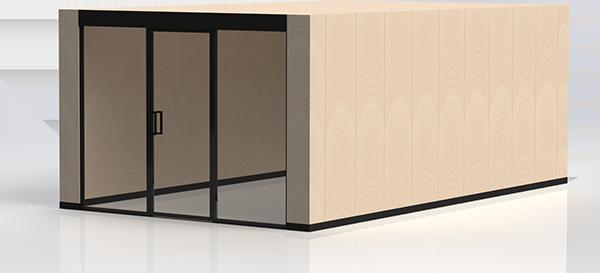 Bonn-Studio-9x5