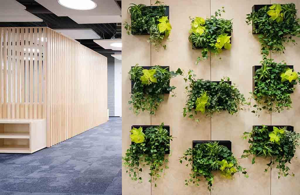 Bonn-Studio-Integreeritavad-lillepotid