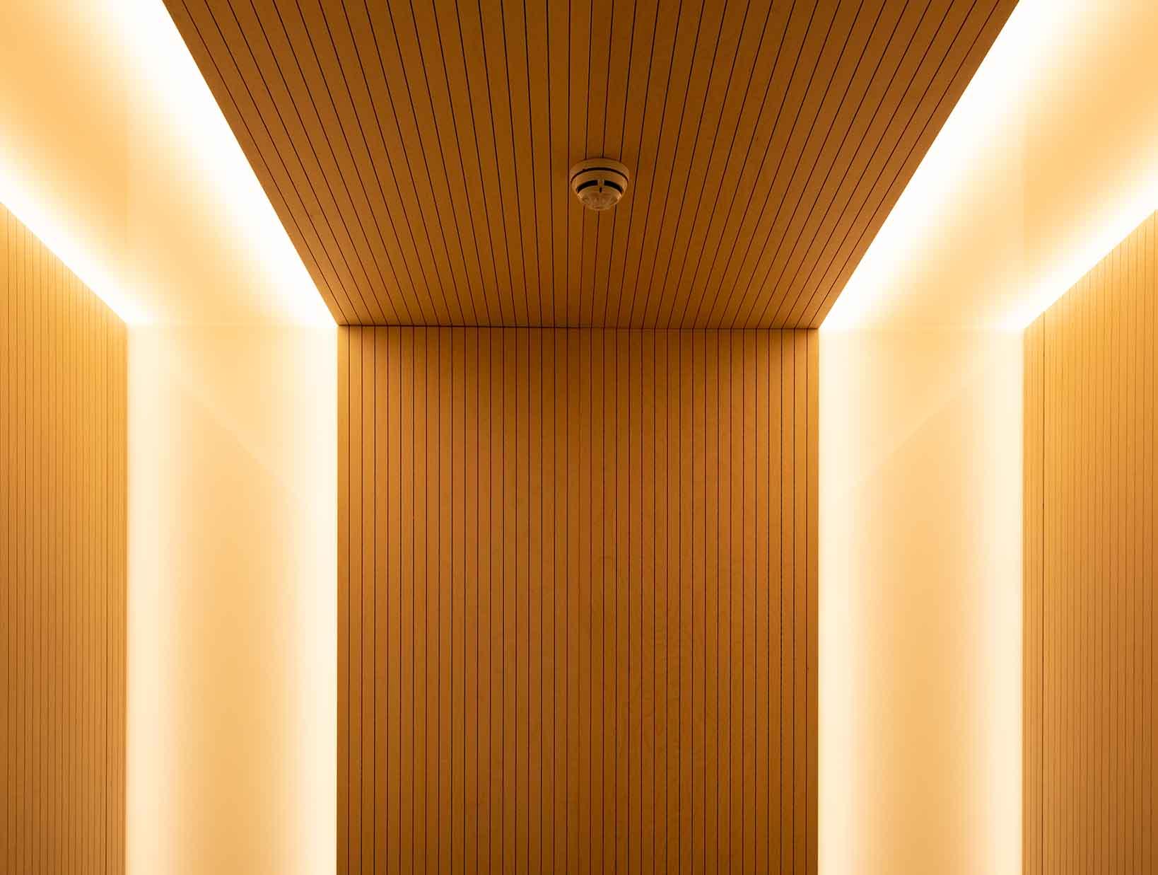 Bonn-Studio-erilahendused-valguslahendused