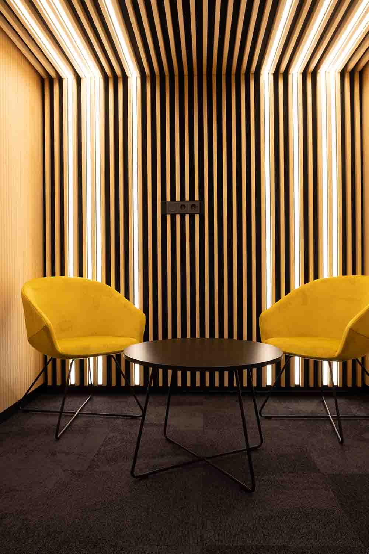 Bonn-Studio-erilahendused-valgustid